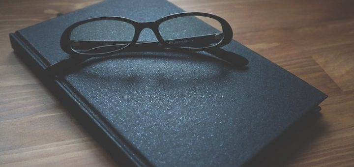 How To Create An Impactful Social Media Profile For Freelancing?