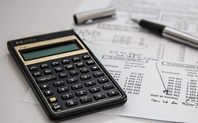 How to calculate your hourly rate as a freelancer?