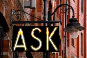 Freelancing - ask 2341784 1280