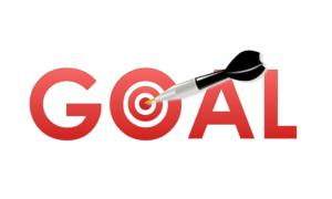 Freelancing - Goal Setting 1955806 1280 Freelance
