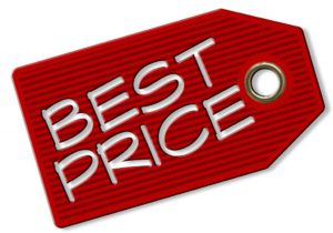 Freelancing - price tag 374404 1280