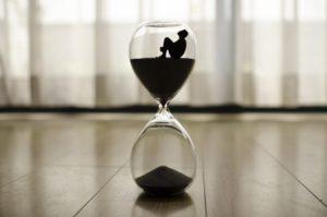 Freelancing - time 1485384 1280