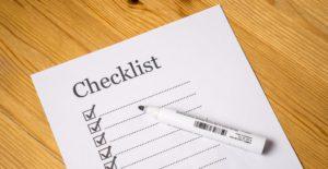 Freelancing - checklist 2077019 1280