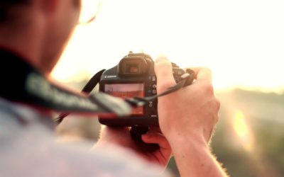 Most effective Photography Tips by Professional Photographers