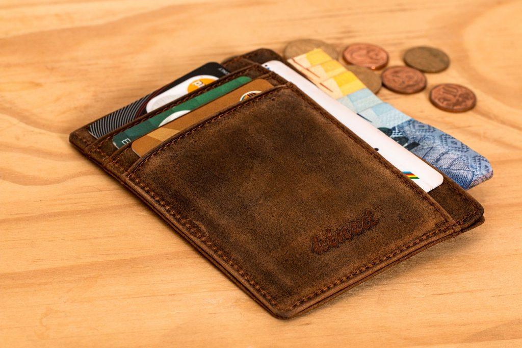 Freelancing - wallet 2668549 1280