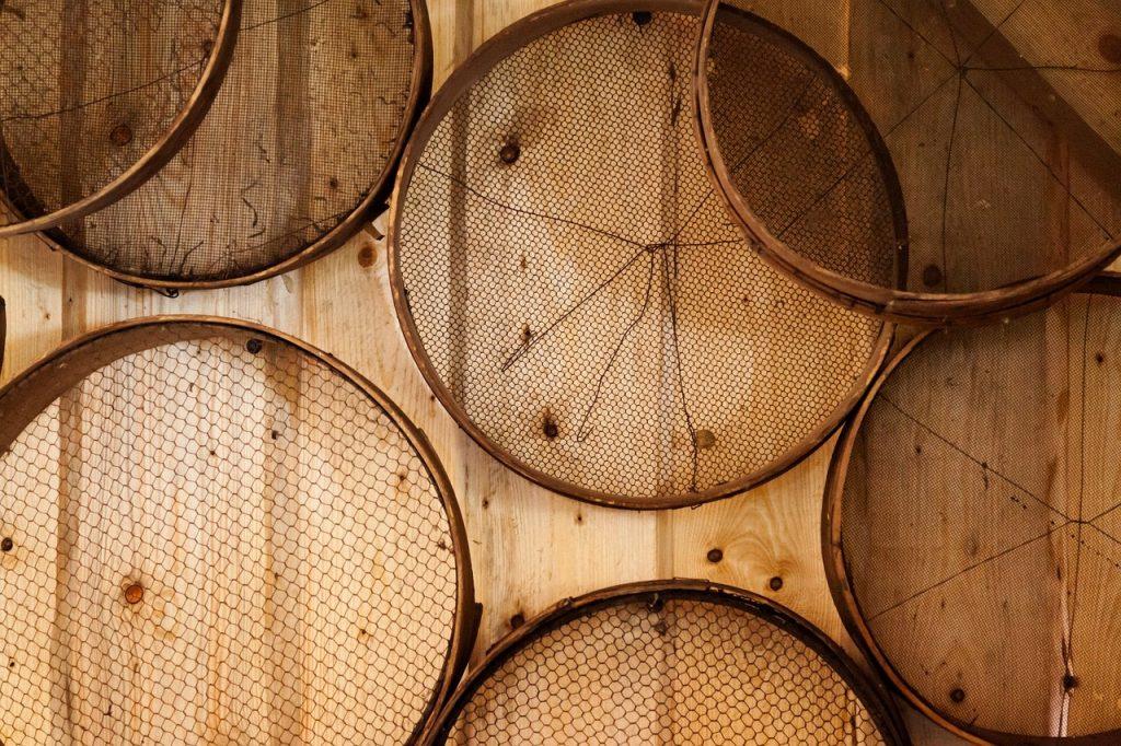 Freelancing - wooden 219685 1280