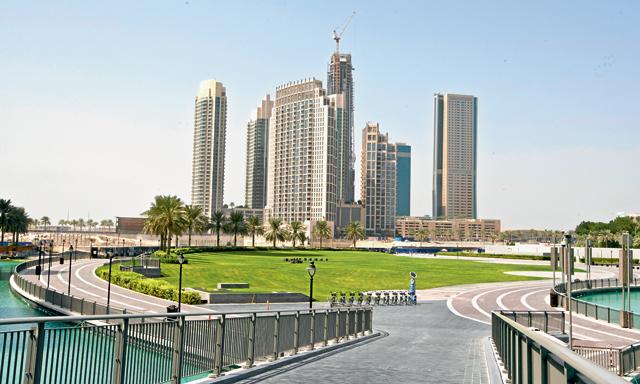 Freelancing - 2013 burjpark 2 base