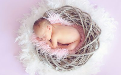 10 Must have Baby Photography Props for Professional Baby Photographers