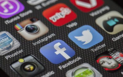 Top 10 Digital Marketing Companies in Dubai