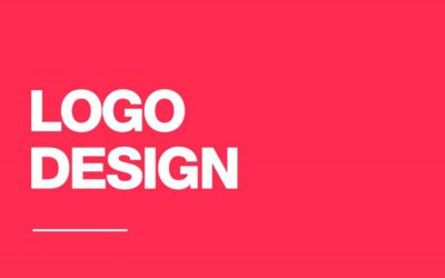 What is the best free logo maker?
