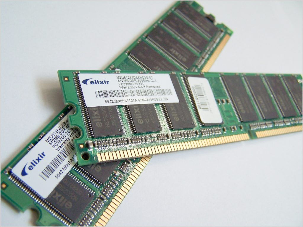 Freelancing - Computer Memory Chips Technology Ram Pc Hardware Component Semiconductor 870356.Jpgd