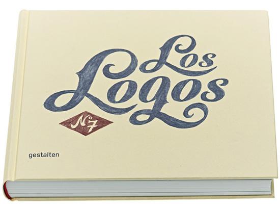 Freelancing - Los Logos 7