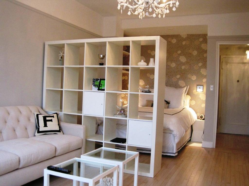 Freelancing - Room Divider Ikea Is Cool Inexpensive Sliding Room Dividers Is Cool Stand Up Wall Dividers Is Cool Bedroom And Living Room Divider