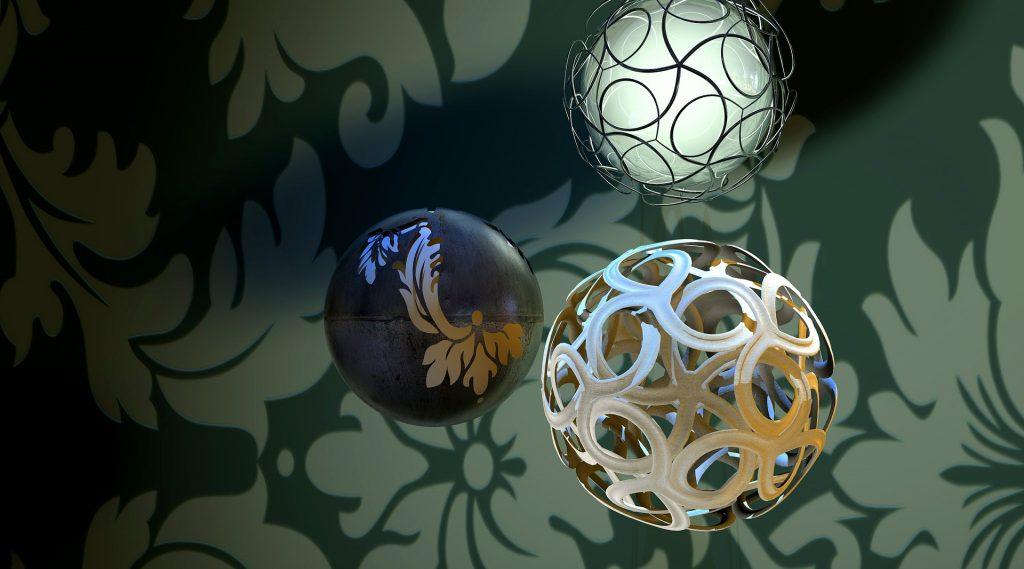 Freelancing - balls 1779069 1920