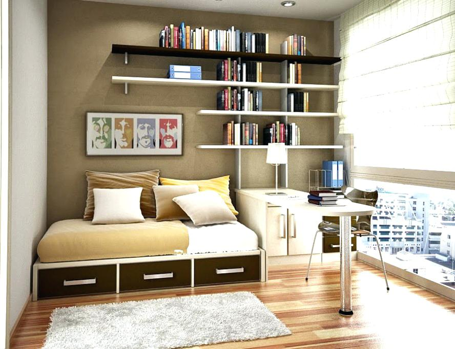Freelancing - Closet For Small Room Ikea Corner Unit Clothes Storage For Small Bedrooms