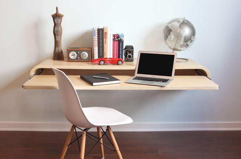 Freelancing - Floating Wall Desk 051216 939 06 800X530 1