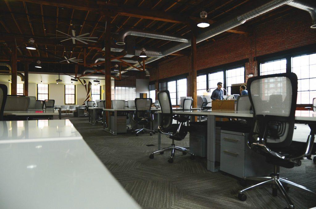 Freelancing - office 594119 1920
