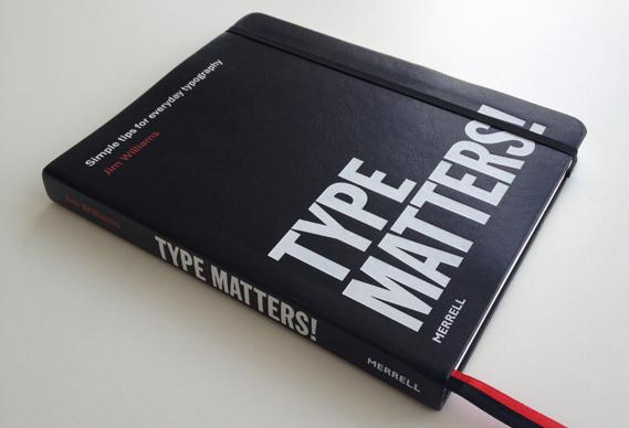 Freelancing - type matters