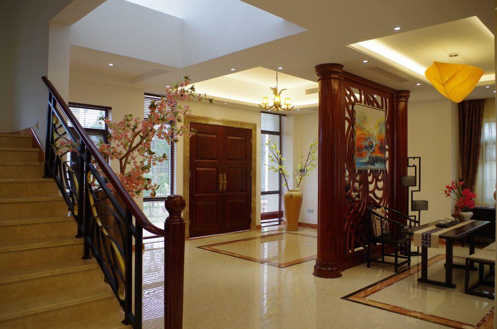 Freelancing - villa design 2731059 1920