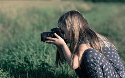 2019 Guide To Freelancing As A Photographer: Tips to Consider