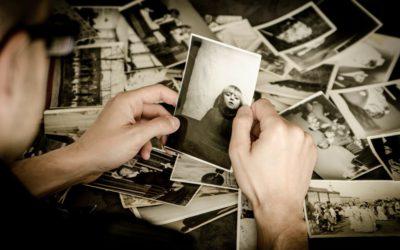 Ten Incredible Blogs Photographers Must Follow in 2019