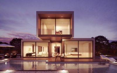 4 Best Interior Design Software in 2019: The Key to Freelance Interior Design Success