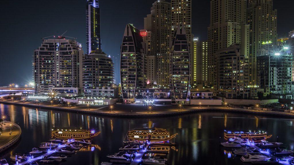 Freelancing - Dubai 1514540 1920
