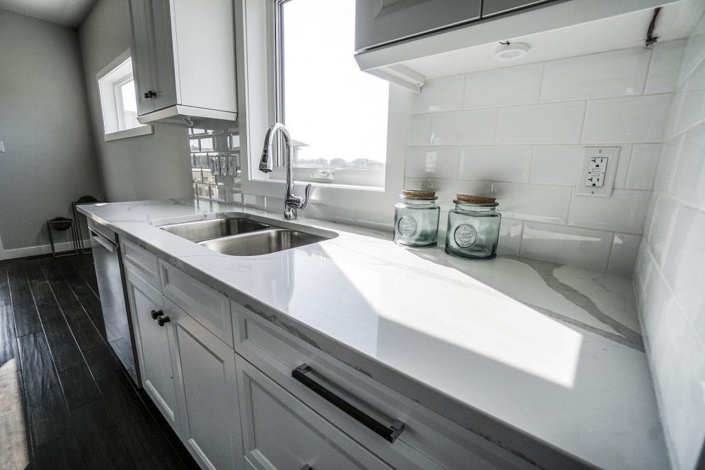 Freelancing - Kitchen 3689932 1920
