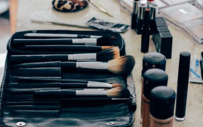 Are You Thinking Of Turning Your Passion For Makeup Into A Career? Here's How You Can Get Certified Online