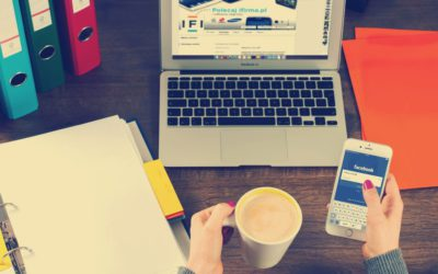 Want To Be a Successful Freelance Social Media Marketer? Follow These Magic Tips!