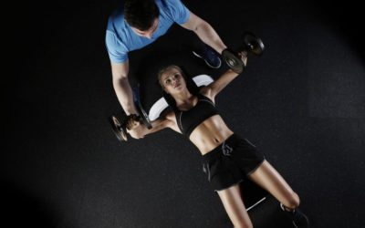 Earning from fitness – The Top Career Opportunities For Dubai Sports Coaching Graduates