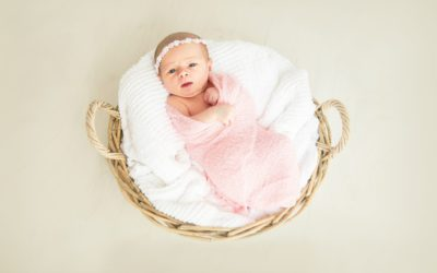 15 Top Equipment Essentials For Freelance Newborn Photography