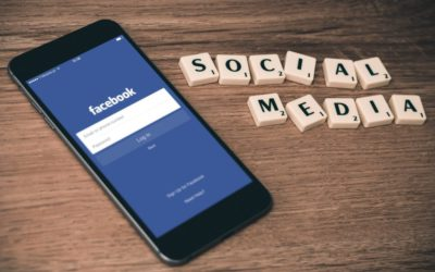 Looking To Save On Your Advertising Costs? Social Media Marketing May Be The Solution For You