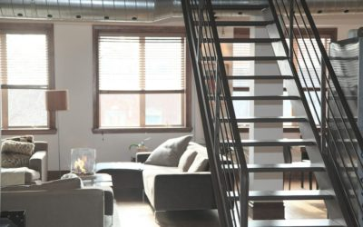 Our Selection of Top 10 Tips For An Easy Apartment Layout Selection
