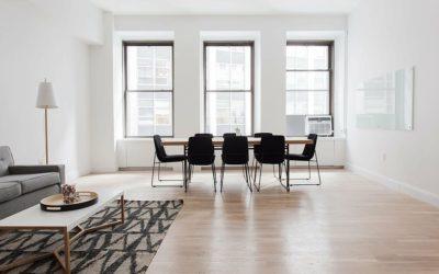 2019 Ultimate Hacks To Transform Ikea Furniture