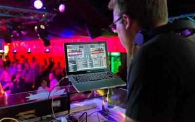 Best 10 DJ Software In 2020