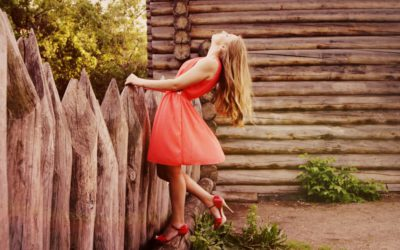 Freelance Fashion Photography: What You Will Need To Look For To Hire The Best Photographers