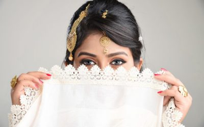 10 Things Every Prospective Bride Should Note For The Most Stunning Asian Wedding Videography