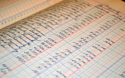 5 Crucial Reasons You Will Need A Professional Accountancy Qualification For A Success Story
