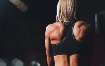 Becoming A Freelance Fitness Instructor: Your Go-To-Guide To Personal Training Courses In Dubai