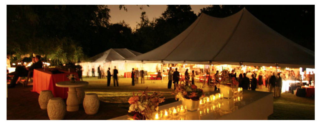 Outdoor Event Planning: 5 Critical Aspects That Will Influence The Experience of Your Outdoor Event