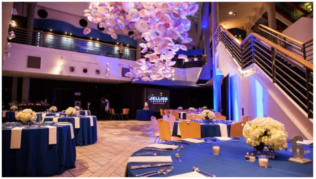 Best Event Venue Guide: Adding Value To Your Event With A Venue That Best Meets Your Needs