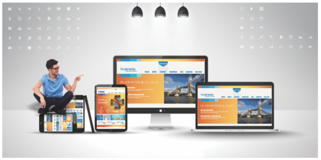 5 Web Designing Tips: How a Website Developer in Dubai Can Double Your Profits