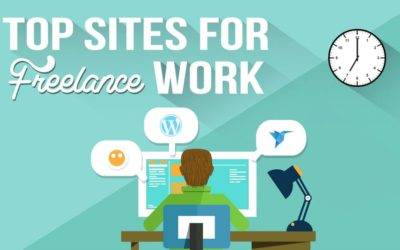 17 Sites That Offer High Paying Freelance Jobs