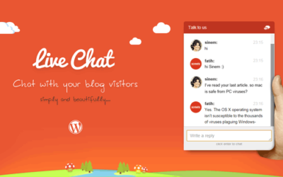 7 Best WordPress Live Chat Plugins Every Freelance Web Developer In Dubai Should Use To Improve Communication In 2020