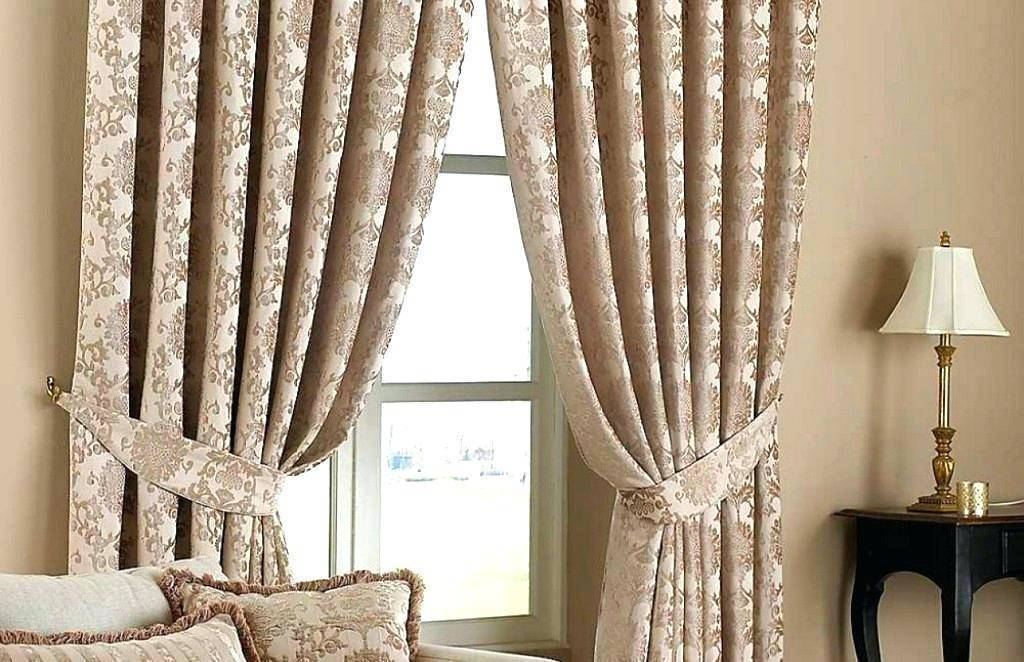 Freelancing - astonishing living room curtains design simple curtain ideas home decorating designs country style window magnificent sitting pictures