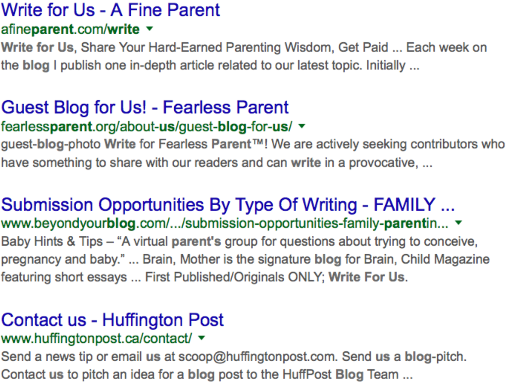 How-To-Find-Content-Writing-Jobs-In-2021