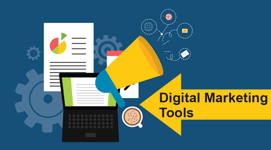 Freelancing - Digital Market